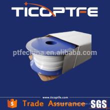 Ptfe fita expandida usada para vedação