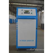 Advanced Psa Nitrogen/N2 Generator for Tire Inflation