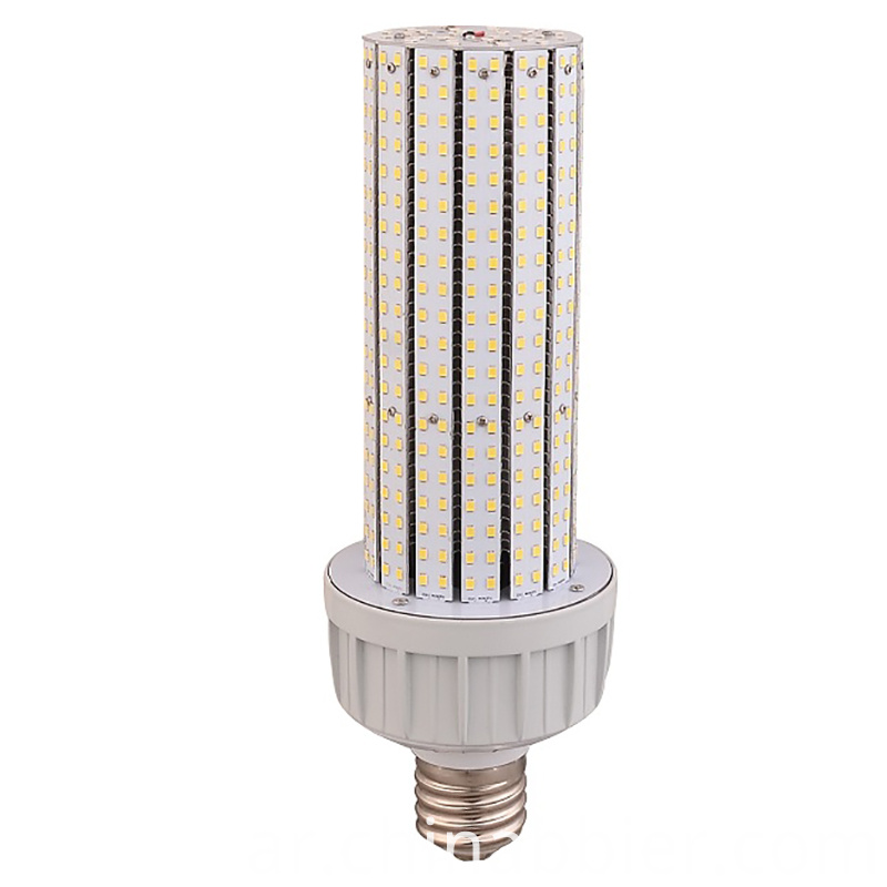 60W Led Corn Lamp (17)