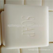 Factory Cheap Bath Soap Type soap 100g/125g/150g