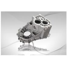 Алюминиевая литейная база двигателя