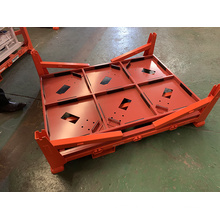 Industrial Steel Pallet Rack for Warehouse