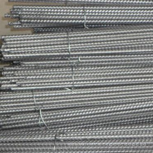5.5mm Niedrige Carbon Hot Rolled Stahl Wire Rod