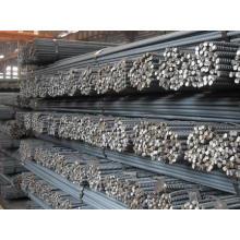 High Quality Reinforcing Deformed Steel