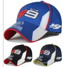 F1 Racing Cap 100% Cotton - R035