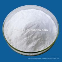 Dietary Supplement Health Product D Arginine/Bulk D-Arginine