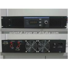 YAG Laser Marker Driver