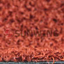 SUNWING high cost performance tennis artificial grass