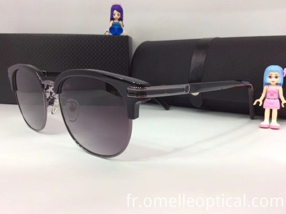 Grey Sunglasses Men S