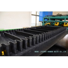 S200 Sidewall Conveyor Belt