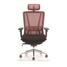 T-086A-M-1 new modern high quality office chair with full mesh