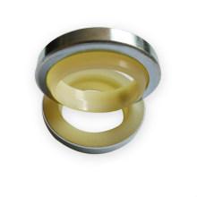 Ga/Dki Hydraulic Dust Oil Seal Wiper Seal