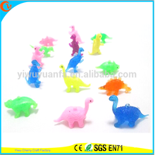 High Quality Empty Plastic Capsules for Kids Toys
