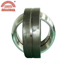 High Quality Competitve Price, Radial Spherical Plain Bearing (GE SERIES)