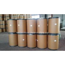 Perfluorooctanesulfonamide 754-91-6