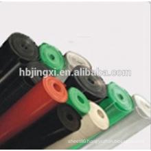 Neoprene Rubber Sheet / Neoprene Rubber Mat / Neoprene Rubber Rolls