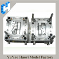 Plastic Car Parts Injection Molds