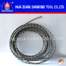 Good Quality Diamond Wire for Stone Profiling