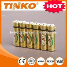 ЩЕЛОЧНЫЕ батареи размера AA LR6 AA 1,5 в