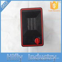 HF-CC02 nuevo diseño venta caliente del ventilador del calentador del coche 350W ventilador del calentador automático para el carro 24V calentador eléctrico del coche ventilador