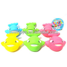 Bebê Banho Brinquedo Banho Baleia Brinquedos Adulto Brinquedo Atacado
