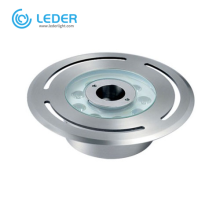 LEDER RGBW Submersible 6W LED Fountain Light
