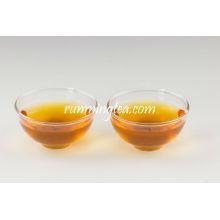 Fujian té negro Tan Yang Gongfu