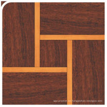 Succint Delicate Engineered 3 Layers Parquet Pisos de madera maciza