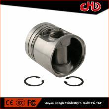High quality diesel engine NT855 piston kit 3804336