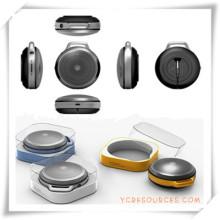 Promocional del regalo para Hi - Fi Bluetooth altavoz (LYT-LY-001)
