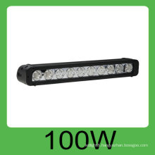 Hot sale 100W iP68 DC-10V-70V husky led work light for car