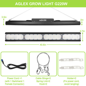 Samsung 301b full sepctrum led plant grow light
