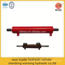 steer loader hydraulic cylinder
