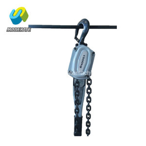3 ton Good Price Portable Hand Lever Block