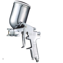 W-77 High quality professional gravity paint spray gun