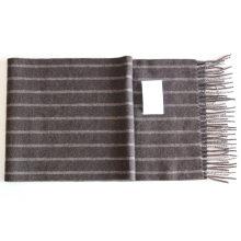 100% laine de yak / treillis Yak en cachemire / laine homme / tissu / textile