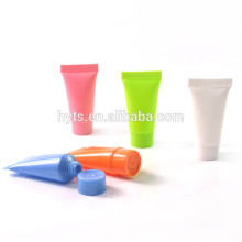 HYGY-017 venta caliente cc tubo crema