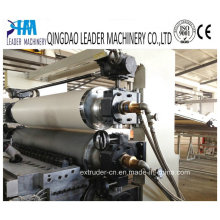 PVC Free Foam Sheet/Board Extrusion Line, Sheets Line
