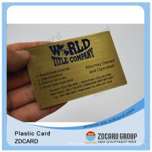 Конференция / Событие / Выставка Контроль доступа Карта входных билетов