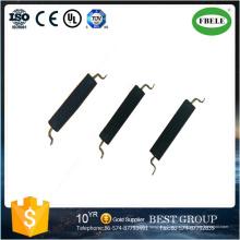 Interruptor de lengüeta normalmente abierto Interruptor de lengüeta plástico Mini interruptor (FBELE)