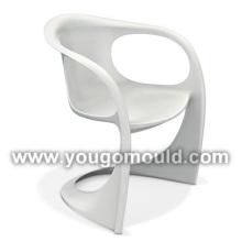 Leisure Chair Mold