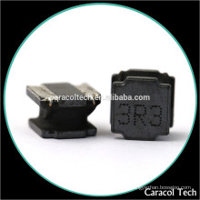 NR3010-100M Wire-wound 3X3X1mm power 10uh smd power inductor with a Ferrite Core