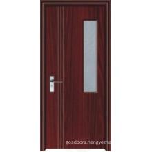 PVC Door P-038