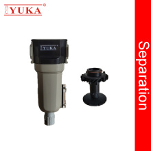 Water Separator Filter With 99.99% Performance