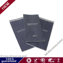Disposable Vomit Garbage Bag Waterproof Air Sickness Small Paper Bags