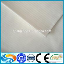 Polyester Coton Mélange Herringbone Tissus De Pochette