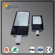 Lâmpada LED para 12V DC Outdoor Lights