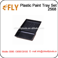 Good Quality Paint Tray paint roller brush