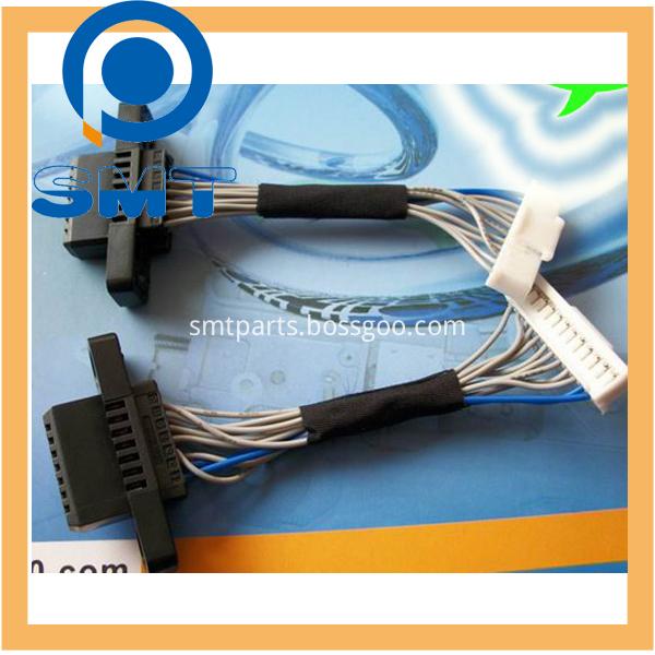 NXT feeder power cable RH02471 RH02472