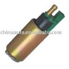 Cheap High Quality Diesel Engine Electric Fuel Injection for FORD